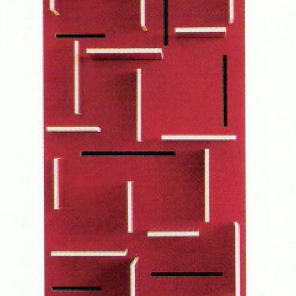 ESTANTERIA-DIVISIONES-REGULABLES-1-compressor